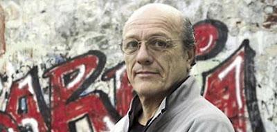 ARTE, LUIS ALBERTO SPINETTA