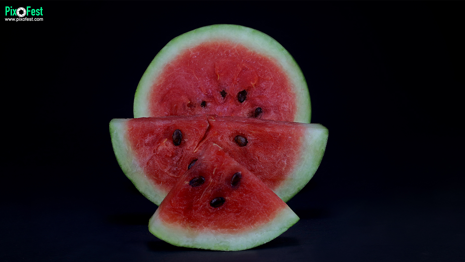 watermelon,fruit,summerfruit,healthyfruit,watermeloncalories,watermelonpiece,nutrition,pixofest