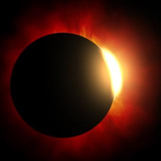 SOLAR ECLIPSE 2019 सूर्य ग्रहण-शनि अमावस्या-रविवार को सूर्य ग्रहण पढ़ें ग्रहण से जुड़ी सारी जानकारी