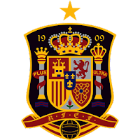 Image result for spain national team 256x256