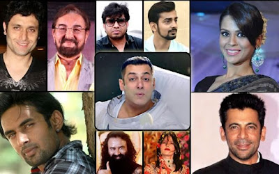 Bigg Boss Season 10 Rules and Regulations