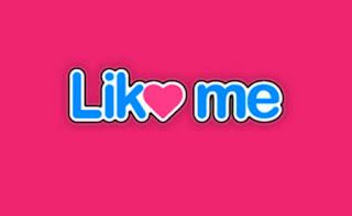 download Cara Cepat Memperbanyak Like di Instagram Android