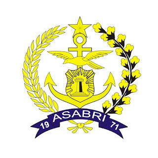 Lowongan Kerja BUMN PT ASABRI (Persero) Tahun 2018 Lulusan S1