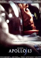 http://www.hindidubbedmovies.in/2017/12/apollo-13-1995-watch-or-download-full.html