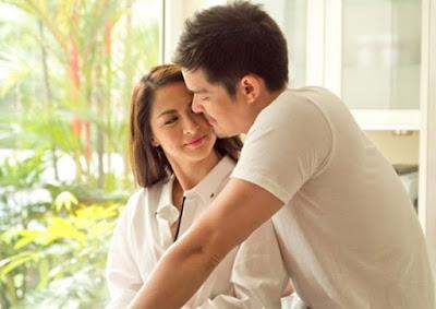Nhà cao cửa rộng để làm gì khi mà tình cảm vợ chồng đã không còn đong đầy