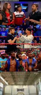 Smackdown live 24 july hd 300mb