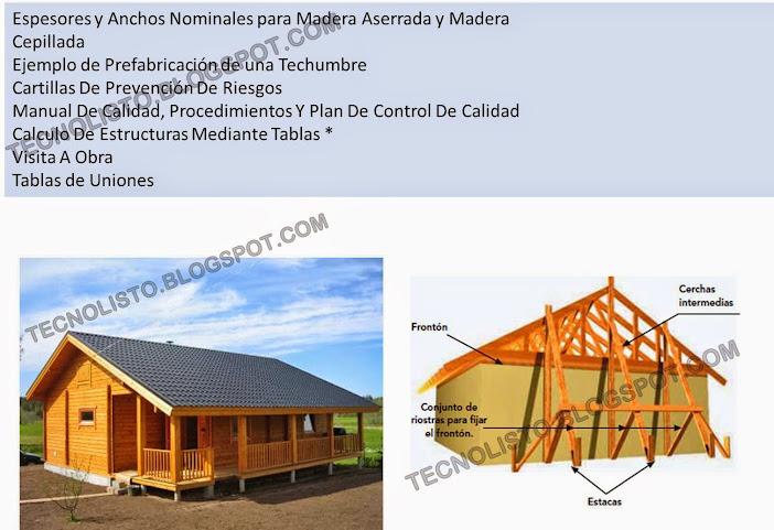 """""""Más de 70 planos para construir bungalows"""""""