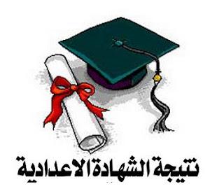 نتيجة الشهادة الاعدادية 2013 محافظة الدقهلية