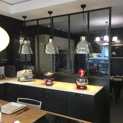 les ateliers st phane lamour 2016. Black Bedroom Furniture Sets. Home Design Ideas