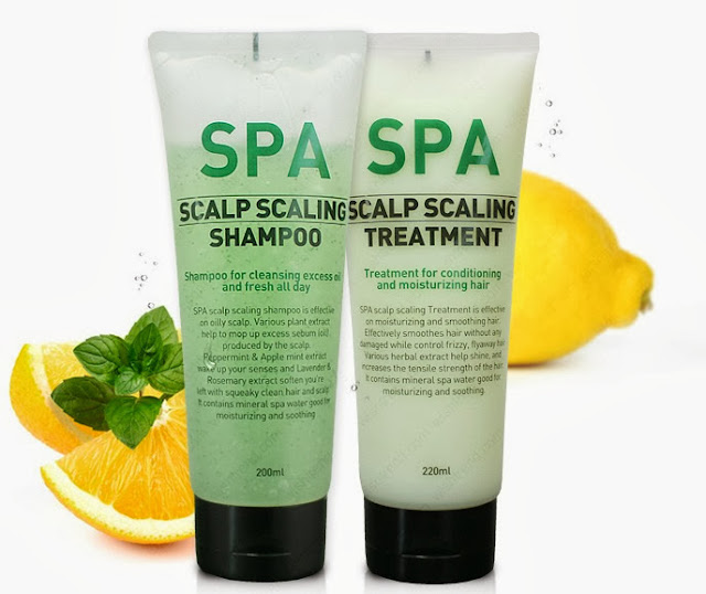 hello-everybody-spa-scalp-scaling-champu