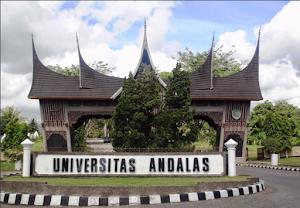 Beasiswa Etos 2017 untuk Kuliah di PTN Dalam Negeri