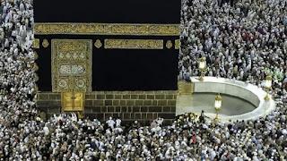 السعودية: تعلن تعليق العمرة مؤقتًا للمواطنين والمقيمين بالمملكة