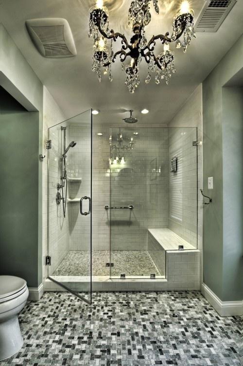 4bildcasa la sala da bagno ispirazioni for Sala da bagno design