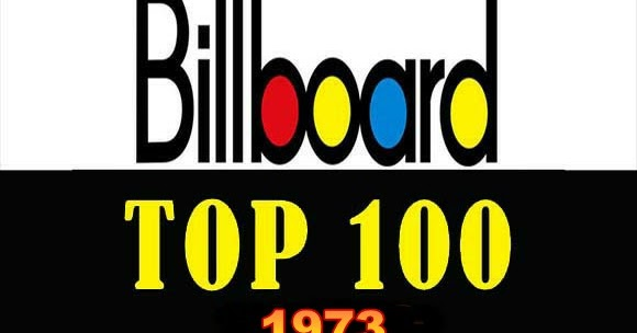 The Top 200 Hits of 1973 - Rate Your Music