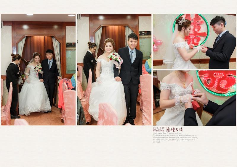 平凡幸福婚禮攝影,婚攝作品:婚禮進場儀式