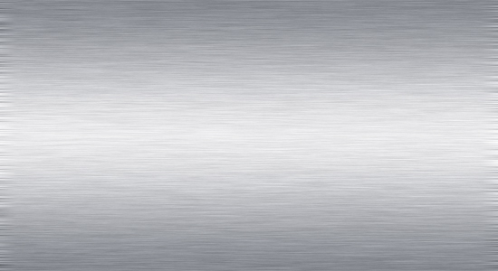 Photoshop tutorial simple metal texture - official wiyono blog