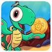 Happy Turtle Apk - Ganhe Euros No PayPal