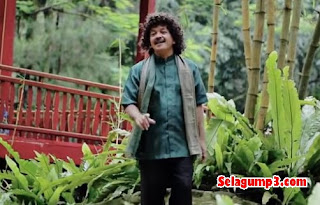 Download Lagu Dangdut Caca Handika Full Album Terpopuler