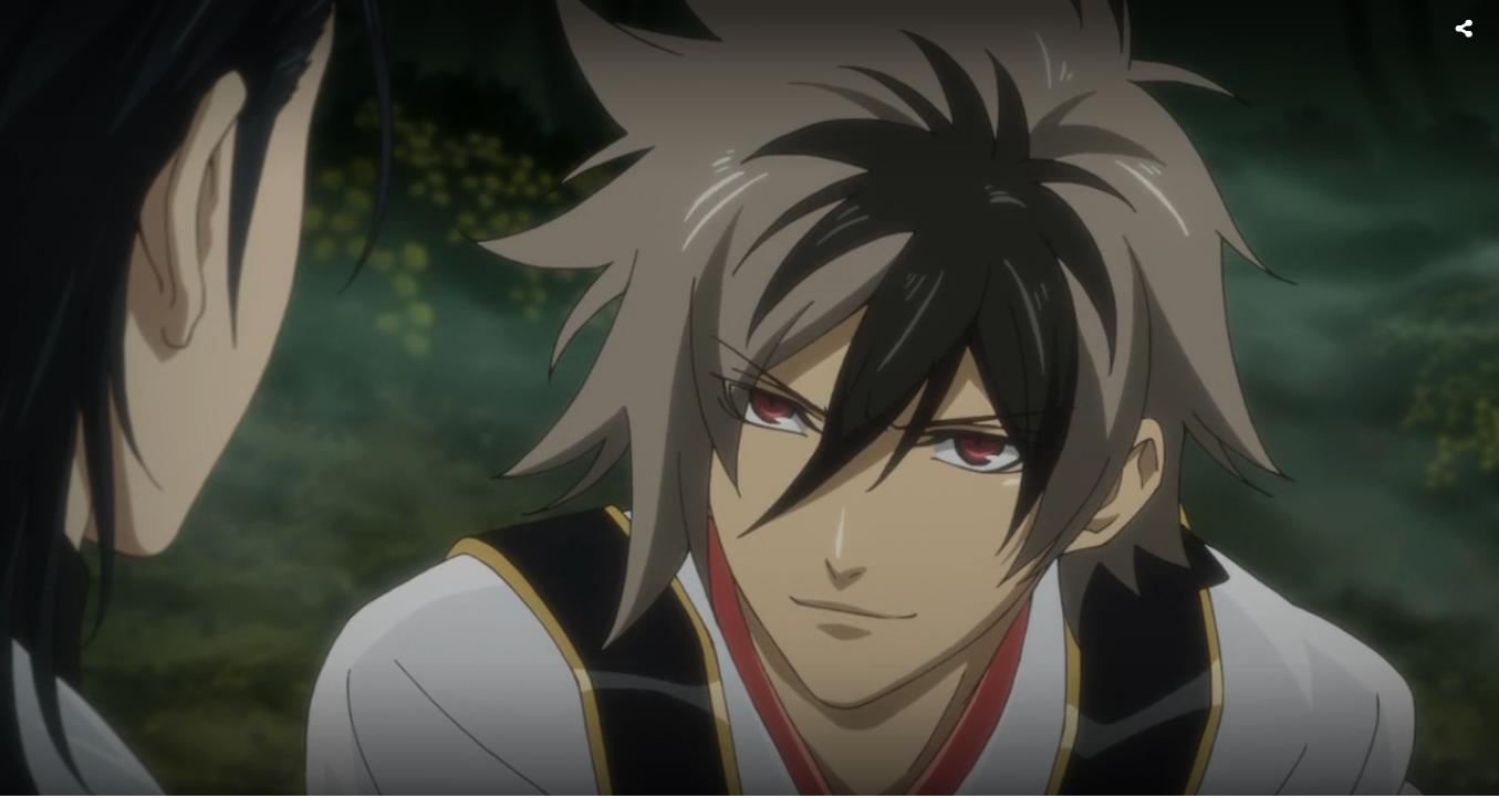 Nobunaga the Fool  Wikipedia
