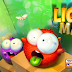 Download Lightomania (Android iOS)