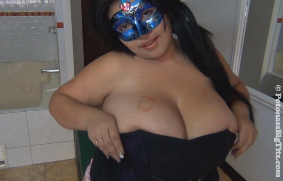 Super kiss pussy photos