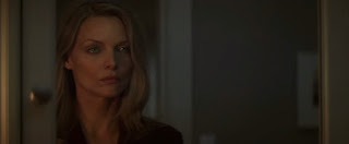 what lies beneath michelle pfeiffer