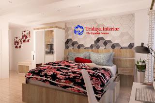 studio-apartemen-amethys-kemayoran