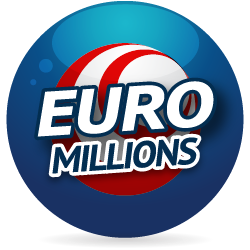 euromillones-resultados-martes-13-12-2016
