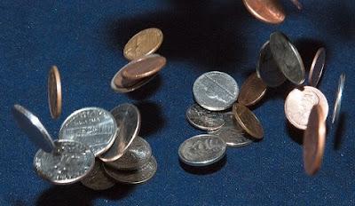 Dinero para financiar cursos de formación