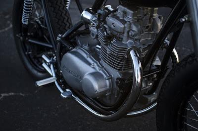 Engine Aquablast/wetblast/vaporblast