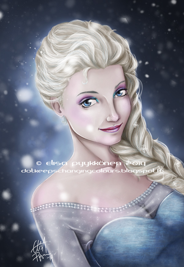 http://keepchangingcolours.blogspot.fi/2014/12/step-by-step-drawing-elsa.html