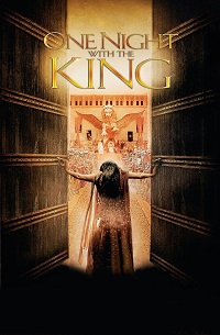 Watch One Night with the King Online Free in HD
