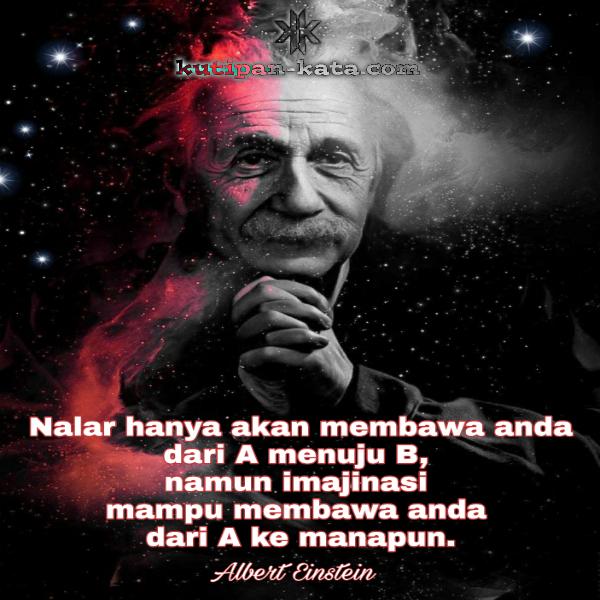 Albert Einstein | Quotes, Kata Bijak, Kata Mutiara ...