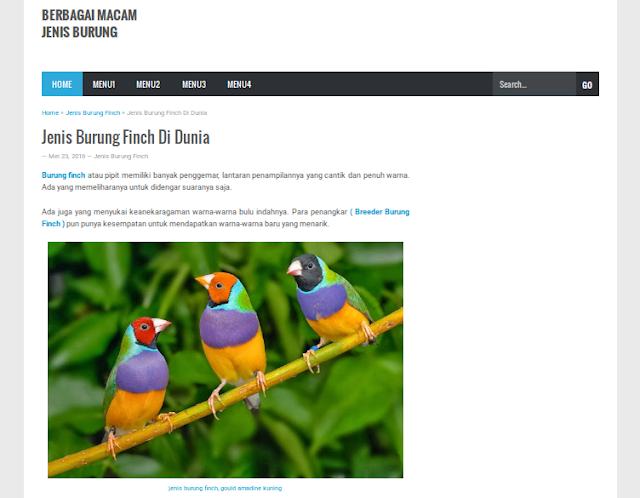 http://jeniseburung.blogspot.co.id/