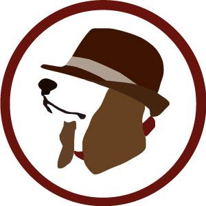Hound Media Logo