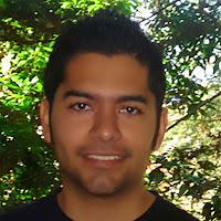 Marco Velasquez