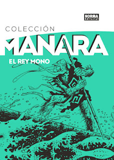 http://www.nuevavalquirias.com/coleccion-manara-comic-comprar.html