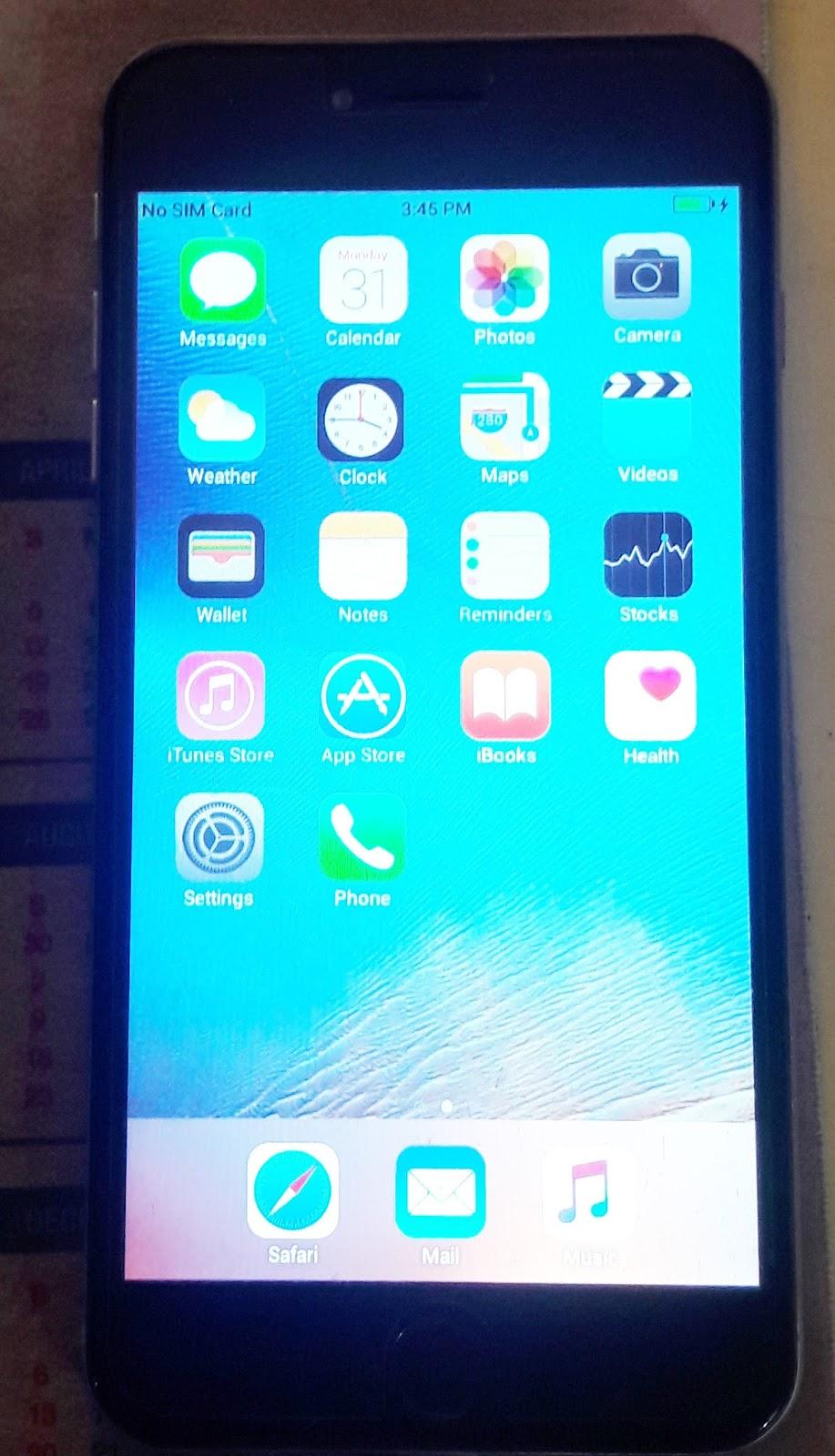 IPhone Update 10 Hidden Features