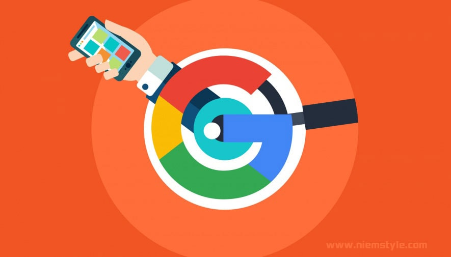 cach-de-google-index-bai-viet-nhanh-nhat-cho-blog