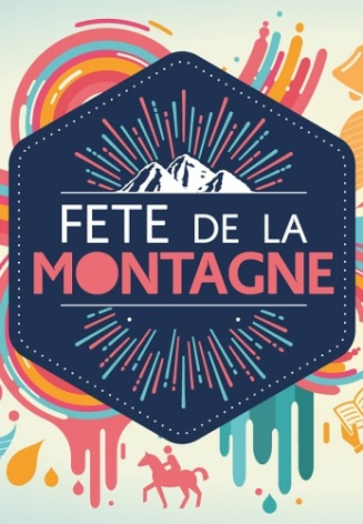Fête de la Montagne Gavarnie 2018