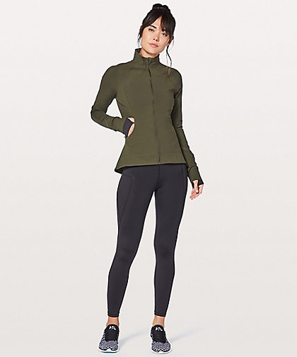 lululemon gate-keeper-jacket