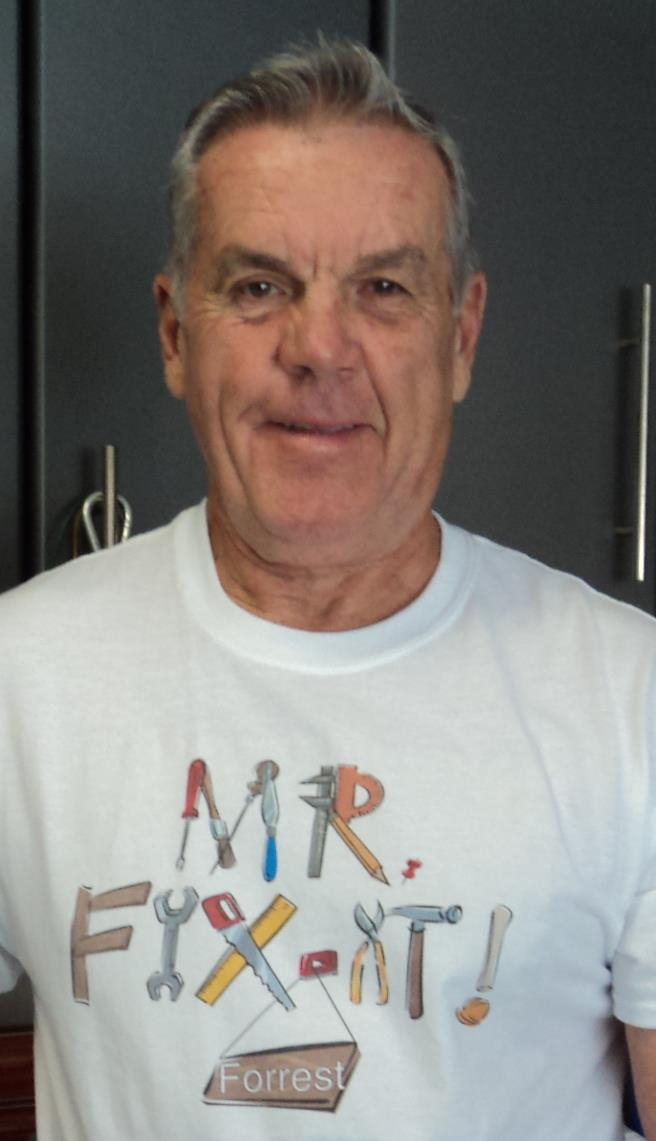 Mr.+Fix-It+Tee+Shirt.jpg (656×1141)
