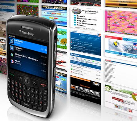 Descargar Juegos Java Gratis Para Celular Samsung Chat