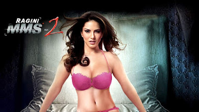 Download Ragini MMS 2 Film India Semi Hot Terbaru 2015 | WisconSinlandBlog