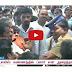 Awesome reply to Tamil nadu Police