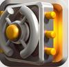 Прохождение 26,27,28,29,30 уровней в игре 100 Locked Doors 2