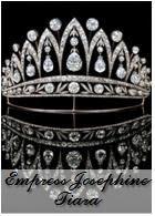 http://orderofsplendor.blogspot.com/2014/04/tiara-thursday-empress-josephine-tiara.html