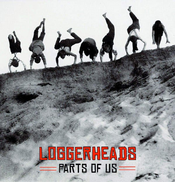 "Loggerheads release video for ""Beer"""
