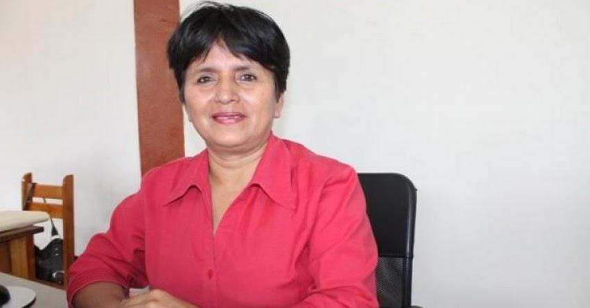UGEL Lamas asume costo de servicios básicos en instituciones educativas - www.ugellamas.gob.pe