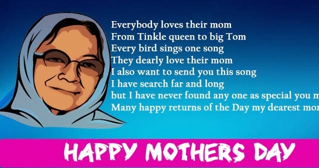 speech on mother Mother with one of these quotes or toasts that recognizes what a special woman mom is.